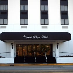 Photo Of Capital Plaza Hotel Frankfort Ky United States