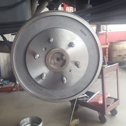 Brake Repair Shops >> Stop Brake Shops 21 Reviews Auto Repair 9018 Artesia Blvd