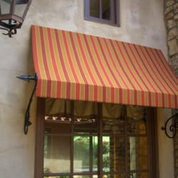 Nice Photo Of The Awning Company   Irvine, CA, United States. Retractable Awnings ,