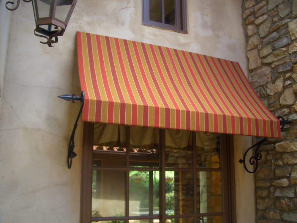 The Awning Company - 88 Photos & 52 Reviews - Awnings - 15 ...
