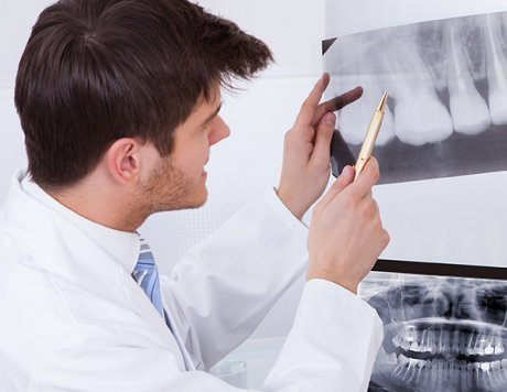 Gracepoint Family Dentistry: 9300 Lexington Ave NE, Circle Pines, MN