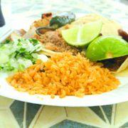 La Real Michoacana 37 Photos 16 Reviews Mexican 1101 Nw Hwy