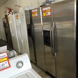 One Stop Furniture And Appliance Furniture Stores 2203