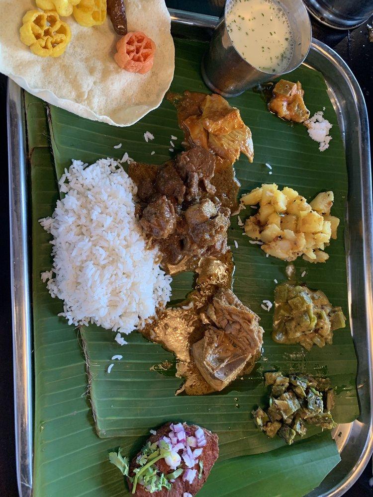 Kumar's - Houston - Order Food Online - 149 Photos & 118