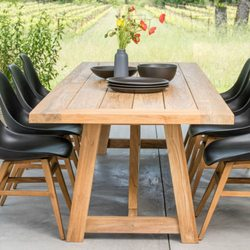Stupendous Terra Outdoor Living 30 Photos 23 Reviews Furniture Beutiful Home Inspiration Ommitmahrainfo