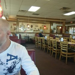 Judys Country Kitchen American Traditional 1720 N Columbia St
