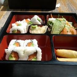 kagetsu 51 photos 20 reviews japanese restaurants. Black Bedroom Furniture Sets. Home Design Ideas