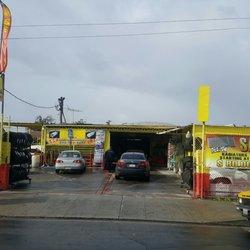 Angel s radiator auto service 12 photos garages for Park place motors service