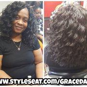 Nola blue 30 photos 29 reviews hair extensions 717 eden amayzyn braydz by grace pmusecretfo Image collections