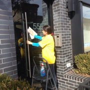 ... Photo Of Commercial Cleaning New York   New York, NY, United States
