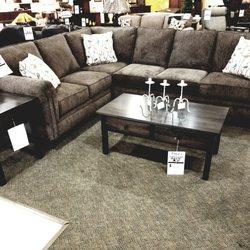 Broene s Furniture Mattresses 5319 Lake Michigan Dr Allendale