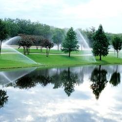 high tech landscapes 17 photos landscaping 10 culnen dr