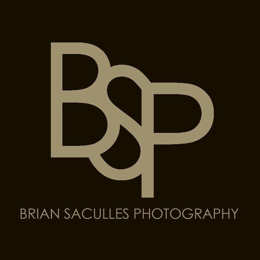 Brian Saculles Photography: Los Angeles, CA