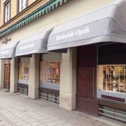 rastedals optik brille optiker sankt eriksplan 7 vasastan stockholm schweden. Black Bedroom Furniture Sets. Home Design Ideas