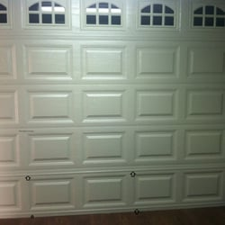 Photo of Action Door Services - Henderson NV United States & Action Door Services - Garage Door Services - 2657 Windmill Pkwy ... Pezcame.Com