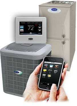 Action Heating & Air Conditioning: 107 Action Ln, Summerville, SC
