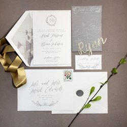 Best Wedding Invitation Printing In Chicago Il Last Updated
