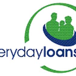 Happy cash loan picture 5
