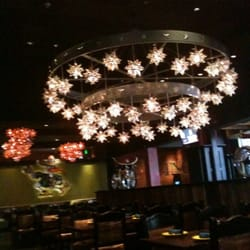 Photo Of Cinco Cantina And Tequila Bar C Gables Fl United States