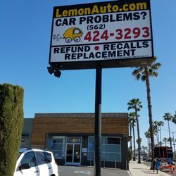 Ca Lemon Law >> California Lemon Law Attorneys 31 Reviews Lawyers 2330 Long