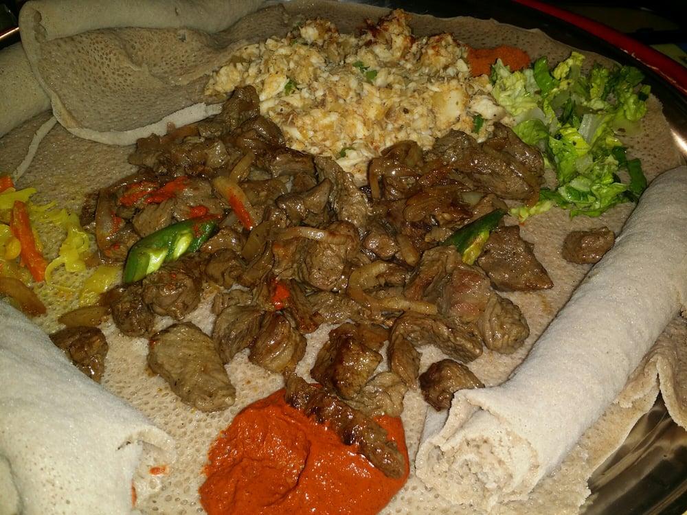 Bete ethiopian cuisine cafe 63 fotos 137 beitr ge for Abol ethiopian cuisine silver spring md