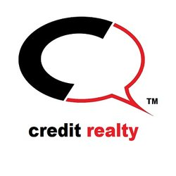 Image result for credit realty