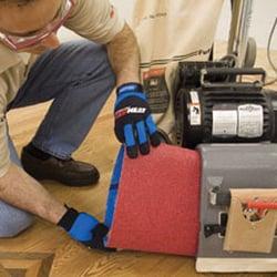 Chicago Hardwood Flooring south side chicago warehouse maple hardwood floor Photo Of Chicago Hardwood Flooring Specialties Chicago Il United States Professional Wood