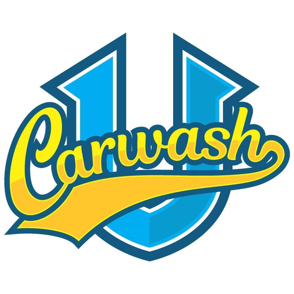 CarwashU