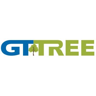 GT Tree Company: Lewisburg, TN