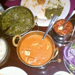 Kashmir indian cuisine 51 photos indian restaurants - Kashmir indian cuisine ...