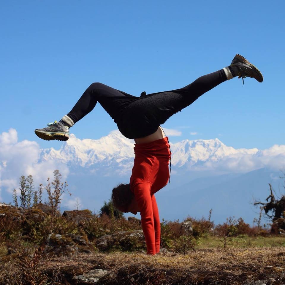 Consider, that yoga byxor fitta vt