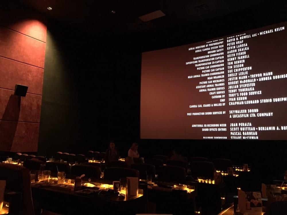 Amc movie theater orlando fl