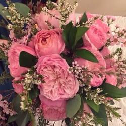 Phoenix Flower Shops 18 Reviews Florists 6041 N 7th St