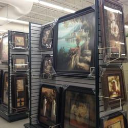 custom framing hobby lobby kjpwg com