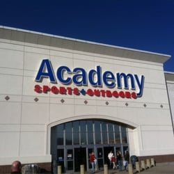 academy sports outdoors 11 photos shoe stores 2350