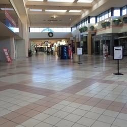 Desoto Square Mall is a sad-sad place, but it is all that Bradenton has as far as a mall goes. The culture of Bradenton is very interesting, in which a discussion to explain would be a 2/5(14).
