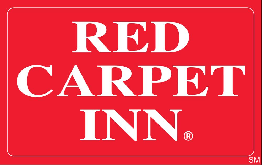 Red Carpet Inn: 3270 Susquehanna Trail, Duncannon, PA