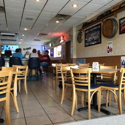 Photo Of Re Pete S Saloon Grill Black River Falls Wi United