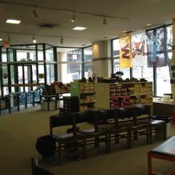 photo of okun brothers shoe store kalamazoo mi united states
