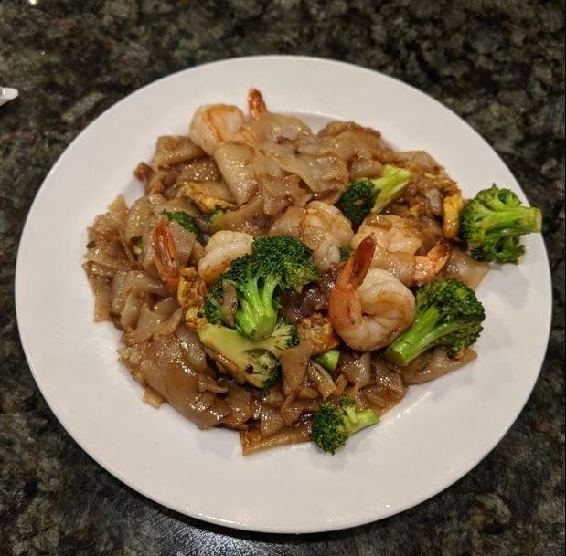 Siam siam thai cuisine order food online 43 photos for At siam thai cuisine