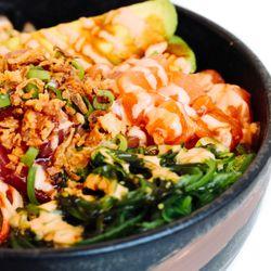 2 Kimchipapi Kitchen