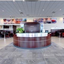 Crain Ford Little Rock >> Crain Ford Of Little Rock 23 Reviews Car Dealers 4601 Colonel
