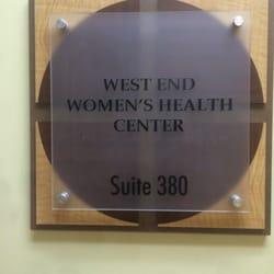 Vanderbilt Nurse Midwives - 12 Reviews - Midwives - 2611
