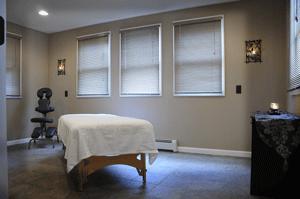 Bayview Wellness Center: 478 Main St, Fair Haven, NY