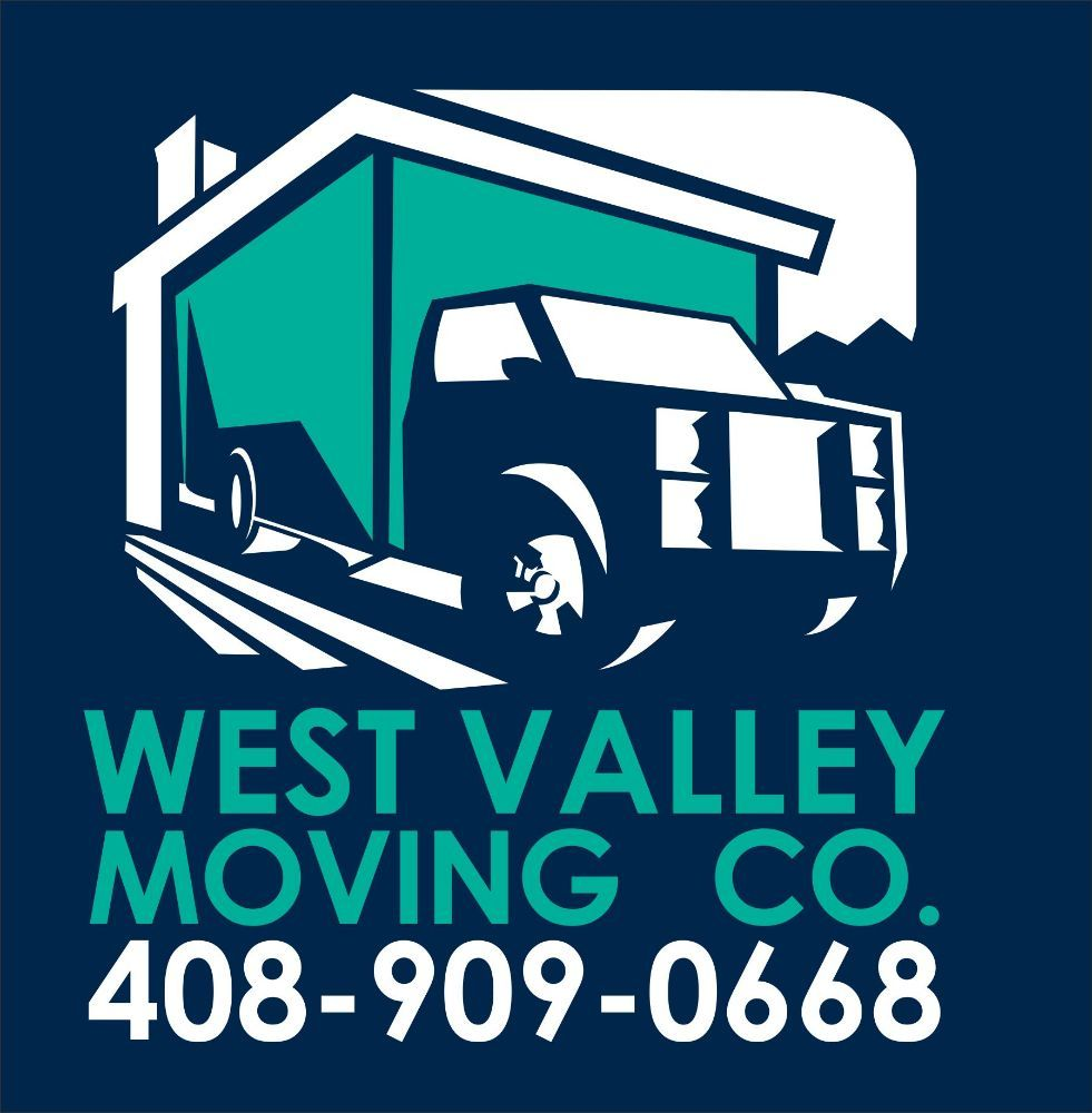 West Valley Moving Co