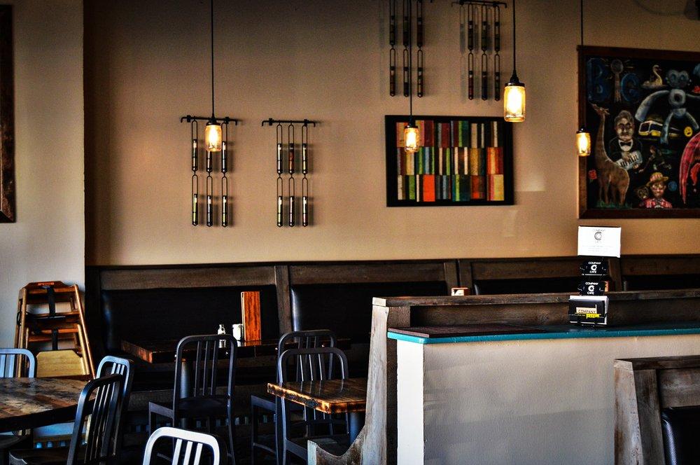 Restaurants Near Greenville Ave Dallas Tx