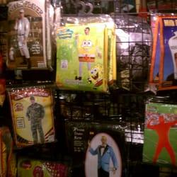 photo of halloween express austin tx united states - Halloween Stores Austin Texas