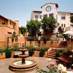 Photo Of The Villaggio Carson Ca United States