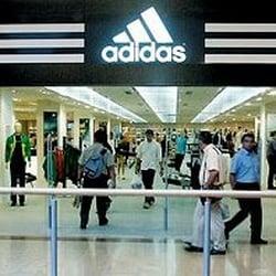 Adidas store v tements de sport 17 rue du docteur bouchut part dieu lyo - Magasin cuisine part dieu ...
