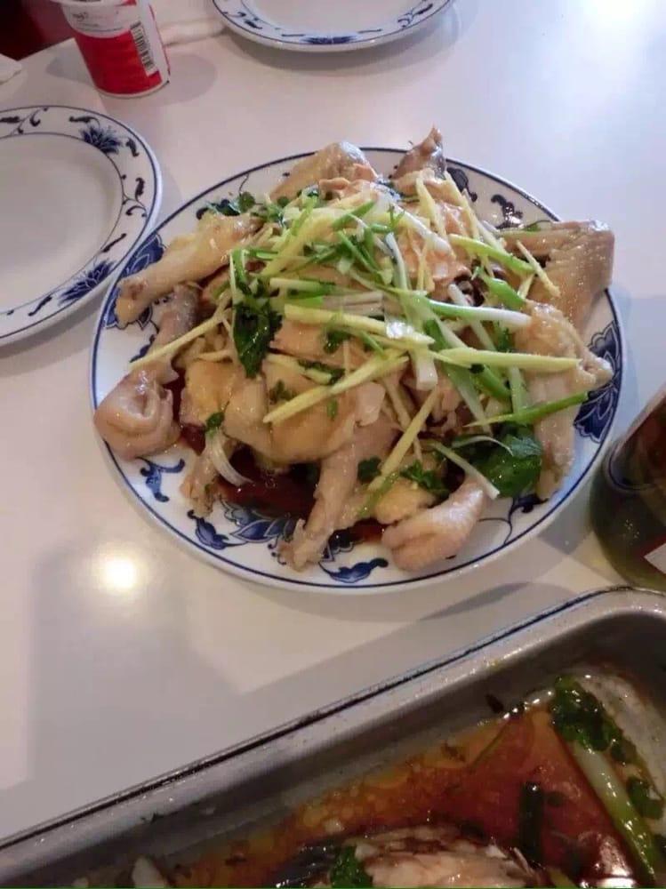 photos for peking wok restaurant yelp. Black Bedroom Furniture Sets. Home Design Ideas